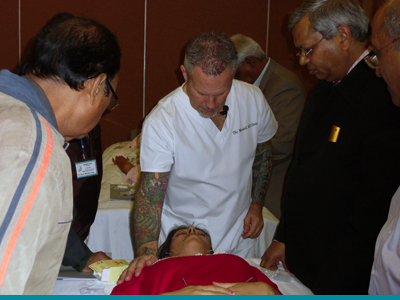 Paul-Adkins-Practical-Facial-Enhancement-Acupuncture-Demonstrations-Blog